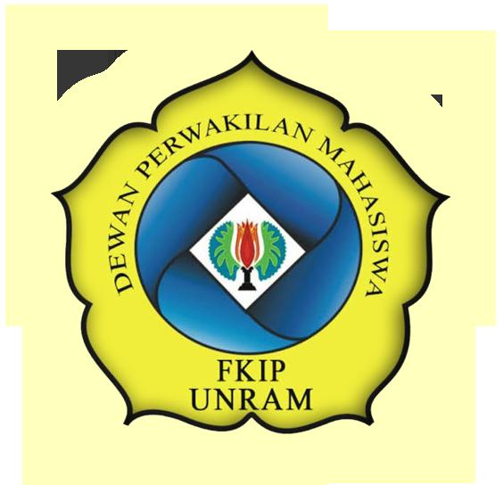DPM FKIP UNRAM
